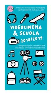 Pordenone - 31 Marzo 2019 @ Casa Dello Studente